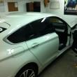 BMW Seria 5 GT
