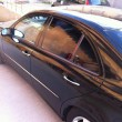 Mercedes-Benz E-Klass